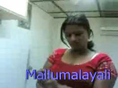 Indian, Exposed, Indian blowjob, Exposing, Mallu hot, Mallu girls