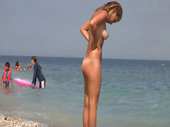 Beach, Nudist, Nudist beach, Nudisták, Nudists beaches, Beach nudist