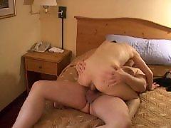 Pregnant pregnant milf, Pregnant milf, Pregnant amateur, Petite little, Petite milf anal, Petite milf