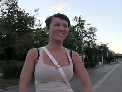 Tits hd, Pov hd fuck, Outside fuck, Hd pov amateur, Hd fucking, Hd amateurs