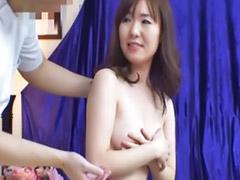 Japanese mature, Japanese milf, Japanese, Japanese matures, Milf japaneses, Mature suck