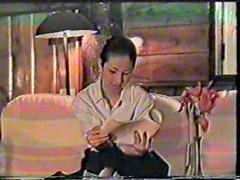 Thai classic, Classic thai, Thai, Classic