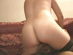 Wife blacks, Wife cum, Wife guy, Wife cumming, Guys cumming, Guy black