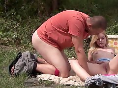 Teens outdoors, Teens outdoor, Teenage hardcore, Teenage fuck, Teenage cumshot, Teen pussy cumshot
