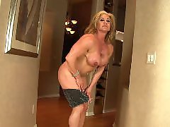 Milf clit, Milf boobs, Milf boob, Milf big boob, Milf with big boobs, Masturbation boobs