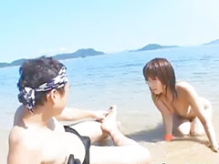 Japanese, Public, Public blowjob, Hot japanese, Japanese super, Asian japanese