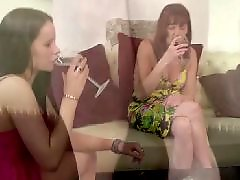 Two young lesbian, Two matures, Two mature lesbians, Sharing mother, Sharing mature, Mature lesbian young girl