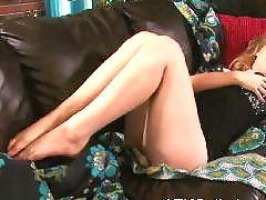 Tit show, Pantyhose tits, Pantyhose babe, Stockings show, Stockings babe, Stocking pantyhose