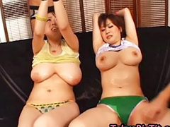 Japanese, Tit japan, Japanese groups, Japanese tits big, Asian tits, Nana aoki