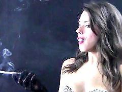 Simone k, Cigarette holder, Simones, Amateur lingerie, Cigarettes, Simons