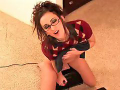Sybian, Screaming, Scream, Sybian orgasm, Sexy hot, Sybian sex