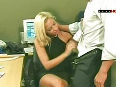 Big ass blonde, Blonde big ass, Big tits blonde anal, Big tits big ass anal, Big tits anal big cock, Big tit blonde anal