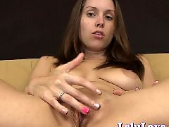 Publicagent big cock, Publicagent big boobs, Hd fucking, Hd boobs, Hd boob, Hd amateurs