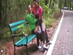 Public blowjob, Asian black sex, Public blowjobs, Public outdoor, Outdoors blowjob, Outdoor blowjob