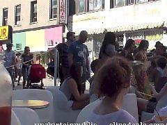 Version, Upskirt street, Public upskirts, Public street, Public flashing amateur, Public nudist