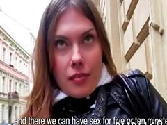 Za pare sex, Za pare se jebu, Seks za pari, Jebu se za pare, Izjebane za pare