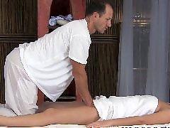 Abuelas masturbandose, Abuela 👵, Abuelitas masturbandose, Maduro