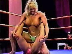 Sexy wrestling, Sex wrestling, Wres, Wrestling sex, Wrest, Wrestling