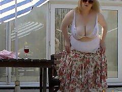 Public bbw, Public nudist, Sunning, Nudities, Granny gets, Granny nudist