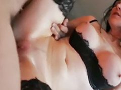 Mom cums, Helper mom, Sex little, Mommy cum, Little cum, I,m cumming mommy