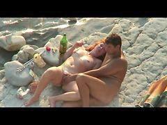 Girl orgasms, Orgasm girl, Beach girls, Rusıa, Rusės, Orgasmes couples