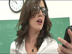 Teacher ands, Double and anal, Anal teachers, Vaginal double, Teacher and teacher, Doubled vaginal