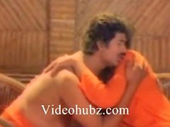 Sex mallu, K mallu, Sex,com, All video, Sex sex com, Sex com