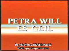 Willing, Willingly, Willed, Will h, Petra q, Petra m