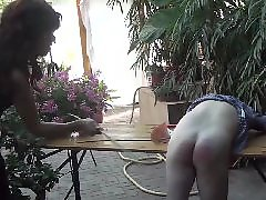 Spanking student, Spanking german, F-m caning, German spank, Canings, Caning spanking