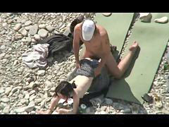 Swinger couple, Couple swinger, Rusıa, Rusės, Swinger fucking, Swinger beach