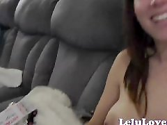 Webcams dildos, Webcam sexs, I love dildo, Toy webcam, Webcam toys, Customer