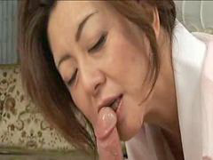 Little, Japanese uncensored, Japanese granny, Uncensored japanese, Granny, Japanese