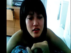 Japanese, Japanese amateur, Amateur deepthroat, Beauty japan, Japanese deepthroat, Beauty blowjob