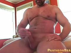 Mature masturbation, Gay mature, Mature masturbating, Mature masturbation solo, Cumming mature, Solo mature masturbating