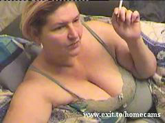 Emily, Emilie, Tits playing, Tits play, Tit play, Play big tits