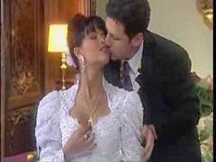 عر, عرس زفاف, عرس ع, عر ق, عر ص, ب زفاف