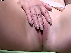 Red mature, Play,on, Pov,moms,milfs, Pov,mom, Pov,mature, Pov stockings