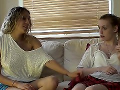 Todays, Flashing,flash,girl, Flashing upskirt, Flash upskirt, Facial blow, Guy caught