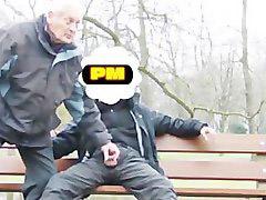 Public park, Park y, Parke, Public parking, Park, Parking