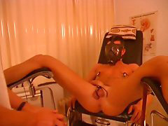 Torture, Tortured, Slave torture, Nurse torturing, Torturing slaves, Torturing