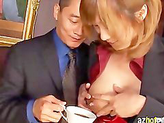 Asian mom, Lactation, Lactating, Mom asian, Mom, Hot moms