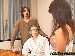 Asia porn, Porn asian, Asians porn asian, Asian clips, Clips porn, Clip porn