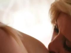 Kissing lesbian, Kiss lesbian, Lesbian lick, Lesbian kissing, Shaved lesbian, Licking kissing