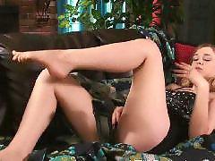 Webcam sexs, Sex tape amateur, Hot webcams, Hot webcam, Hot cuckold, Amateure cuckold