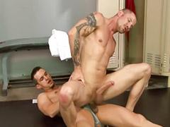 Big cock anal, Gay blowjobs, Big cock blowjob, Jock, Gay big, Anal tattoo