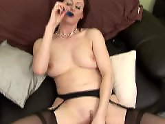 Play dildo, Mature, dildo, Mature dildoing, Mature mommy, Mommy mature, Englished