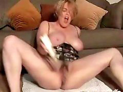 Orgasm, Compilation, Squirting, Dildo, Squirt, Orgasm compilation