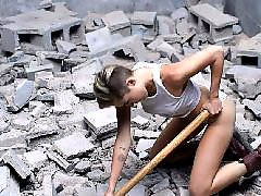 Wrecking ball, Wrecked, Miley c, Ballık, Balled, Balls