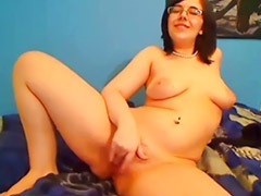 Webcam tits, Babe big tits, Strip tits, Head shaving, Webcam strip, Nipples masturbation