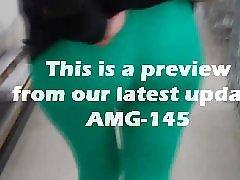 Ultra tight, Ultra tight teen, Ultra teens, Teens in tights, Teens in public, Teen in ass
